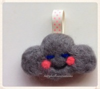 https://www.etsy.com/listing/222832556/grey-cloud-kawaii-keyring-hanging?ref=shop_home_active_5