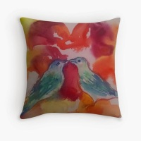 https://www.etsy.com/listing/219336681/bird-pillow-love-birds-painting-mothers?ref=shop_home_active_13