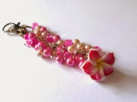 https://www.etsy.com/listing/218508438/pretty-flower-bag-charm-filled-with-pink?ref=shop_home_active_13