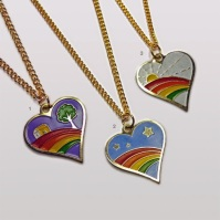 https://www.etsy.com/listing/108770338/gorgeous-rainbow-heart-necklaces-limited?ref=shop_home_active_6