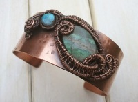 https://www.etsy.com/listing/217538145/copper-bangle-labradorite-cuff-wire?ref=shop_home_active_22