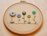https://www.etsy.com/listing/222373107/spring-garden-button-embroidery-hoop?ref=shop_home_active_1