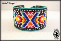 https://www.etsy.com/listing/219853205/tribal-triangles-boho-bracelet-beaded?ref=shop_home_active_4