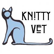 KnittyVet