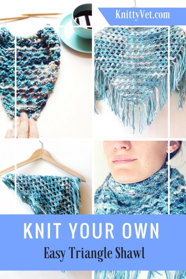 canva-triangle-shawl