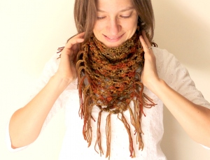 mimi-scarf-wool-autumn-4