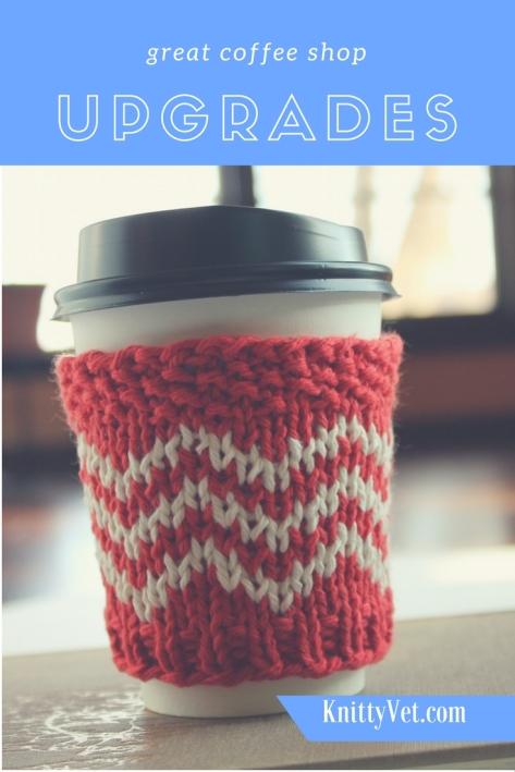 coffee-shop-upgrades