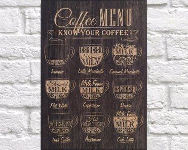 coffee_sign