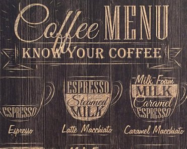 coffee_sign_1