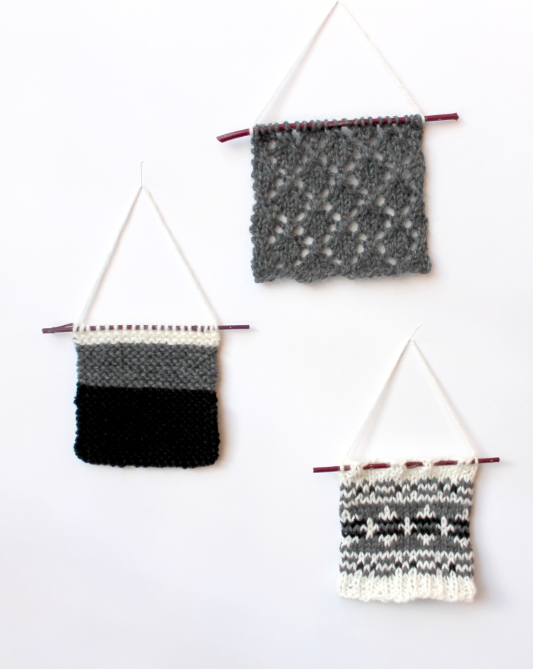 wall-hanging-bwg-group-1